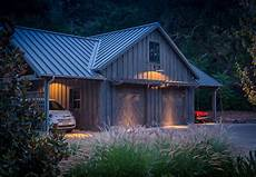 barn style garages 100 interior design ideas home bunch interior design ideas