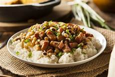 The World S 20 Greatest Rice Dishes