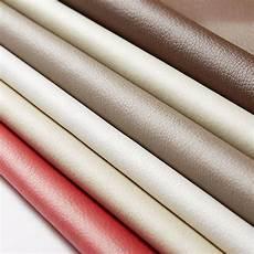 tessuti per tappezzerie tessuto per tappezzerie similpelle noranto sabbia