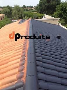 comment demousser une toiture d 233 mousser toit comment nettoyer et entretenir une