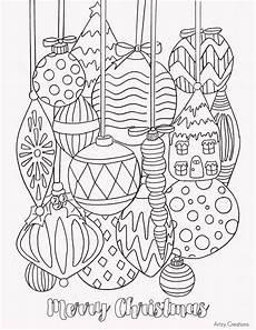 Weihnachts Ausmalbilder Erwachsene Ausmalbilder Weihnachten F Erwachsene Amorphi
