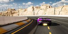forza motorsport 7 review photos