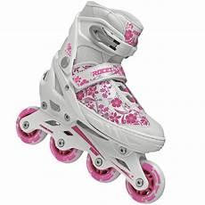 inline skates kinder roces compy 8 kinder inline skates white violet