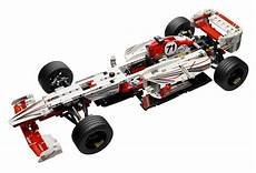Repubblick Set Database Lego 42000 Grand Prix Racer