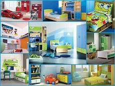 Kinderzimmermöbel Für Jungen Bilder Kinderzimmer Junge Free Ausmalbilder
