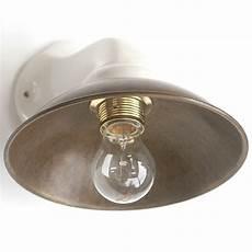 small italian ceramic wall light i girasoli 064 05 oc eames lighting