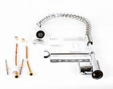 danze kitchen faucet replacement parts faucet d455158 in chrome by danze