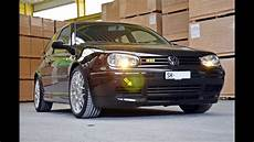 volkswagen golf iv gti 25 years edition