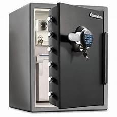 bid electronics safe xx large digital lock safe 2 07 ft 179