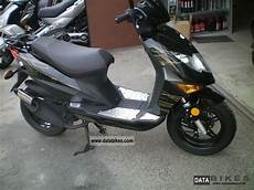 2011 Motowell Magnetic 2t Limited Edition For 1 Year Warranty