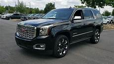 2020 gmc yukon xl denali launch date slt 2500 suv new