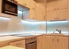 Kitchen Cupboard Lighting Ideas by 10 Best Cabinet Led Lighting 2019 Reviews Guide