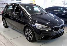 file bmw 218d active tourer jpg