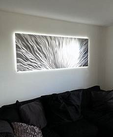 backlit wall art service provider from thrissur