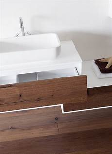 outlet bagno dezotti design outlet mobile bagno moderno scuro