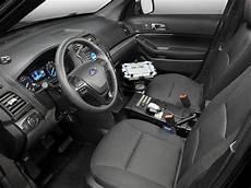 2019 ford interceptor utility for sale 2019 ford interceptor utility base all wheel drive