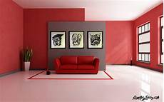 9 most common wall paint colors and their effect your mood