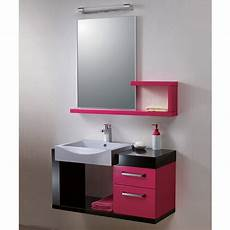 Bathroom Vanity Mirrors 100 by Fashionable Lacquered Bathroom Vanity With Mirror