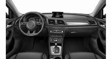 Configurateur Audi Q3 Ma Maison Personnelle