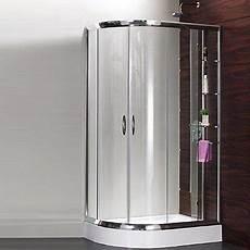 box doccia 70 x 90 box doccia 70x90 destro o sinistro vetro trasparente o