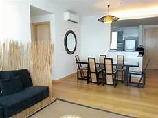 Bedroom Condo For Rent by 2 Bedroom Condo For Rent In Cebu Business Park 1016 Residences