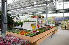 Dehner Er 246 Ffnet 133 Gartencenter Taspo De