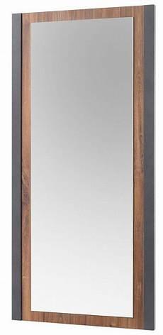 spiegel industrial look home affaire spiegel 187 detroit 171 54 cm breit im angesagten