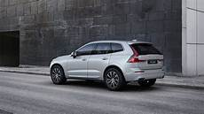 Volvo Xc60 Inscription - 2020 volvo xc60 t5 awd inscription 7415891 capitol motors