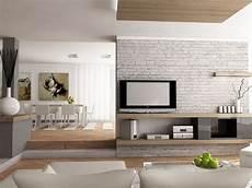 separazione cucina soggiorno soggiorno con mezza separazione cucina design di interni