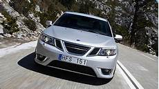 how can i learn about cars 2009 saab 42072 lane departure warning 2009 saab 9 3 aero xwd review editor s review car reviews auto123