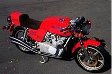 1980 Mv Agusta 1100 Grand Prix Moto Zombdrive