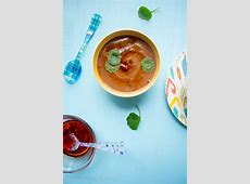 dal maharani  the queen of indian lentils_image