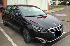 peugeot related images start 0 weili automotive network