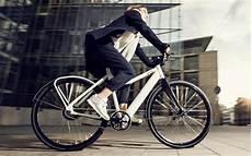 fahrrad für frauen das elegante damenfahrrad coboc proudmag