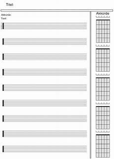 malvorlagen chords bilder gitarre zum ausdrucken