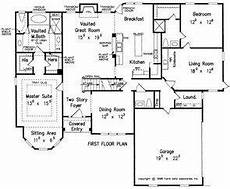 house plans with inlaw suites attached best of house plans with 2 bedroom inlaw suite new home