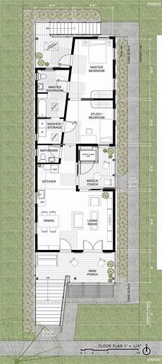 shotgun house floor plan pin on kitchen