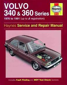 volvo shop manual haynes service repair book s 80 v 70 chilton workshop owners ebay volvo 340 series 360 series 1976 1991 haynes service repair manual sagin workshop car manuals