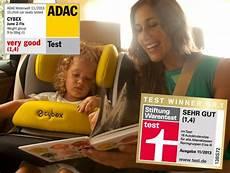 funkkopfhörer test stiftung warentest best car seat in the 11 2013 test cybex juno 2 fix