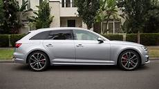 low price 2017 audi s4 avant uk for sale youtube