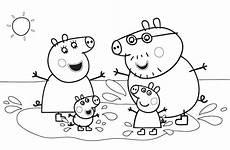 Peppa Wutz Ausmalbilder Drucken De Cumplea Os Peppa Pig Malvorlagen 37516