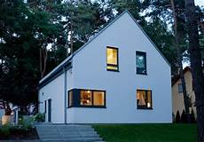 fertighaus günstig bauen g 252 nstig bauen erlenbach ein fertighaus gussek haus houses