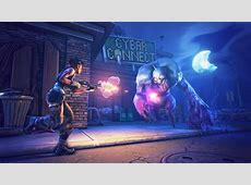 Fortnite 4k, HD Games, 4k Wallpapers, Images, Backgrounds