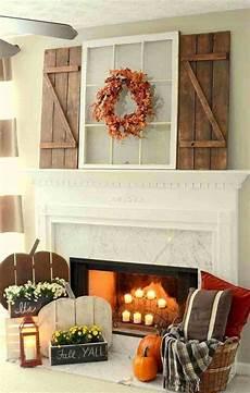 Interior Diy Home Decor Ideas Living Room by 17 Diy Rustic Home Decor Ideas For Living Room Futurist