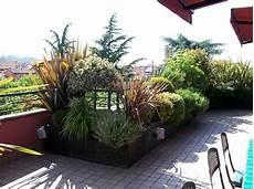 terrazzo fiorito terrazzo fiorito come scegliere le piante mini garden