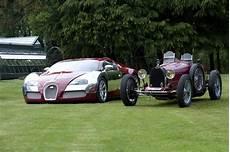 2009 bugatti 16 4 veyron centenaire edition conceptcarz