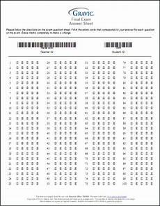 printable 100 question answer sheet printable bubble answer sheet 100 little leia s locks