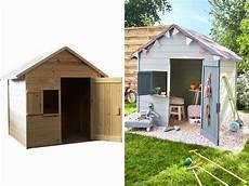 le bon coin abri de jardin en bois cabane de jardin occasion le bon coin mailleraye fr jardin