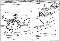 new year animals coloring pages 17108 zodiac story coloring page zodiac story coloring page picture of