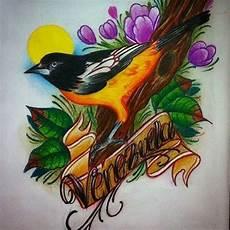 dibujo del turpial resultado de imagen para dibujo de un turpial dibujos de venezuela dibujos y dibujos tumblr